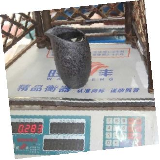glinyanyj-chahaj-v-stile-pervoj-keramiki-2
