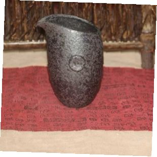 glinyanyj-chahaj-v-stile-pervoj-keramiki-3