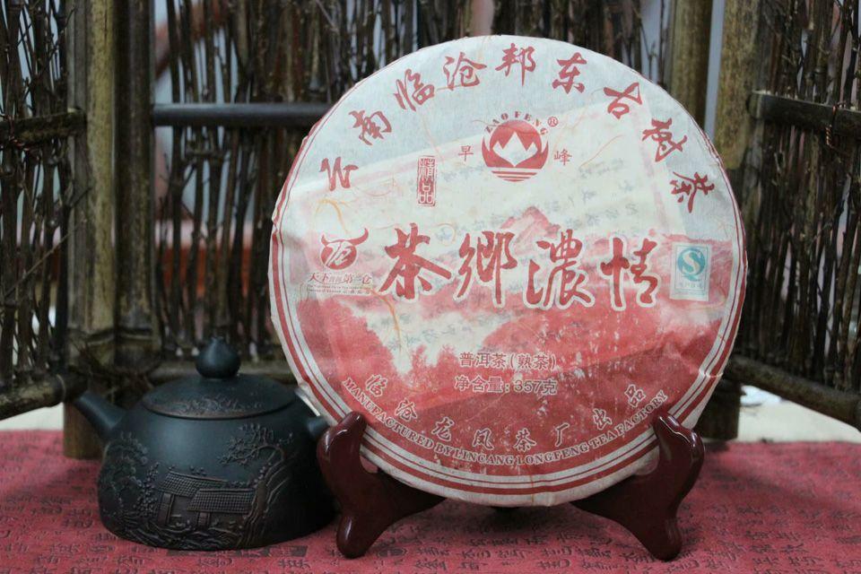 shu-puer-cha-xiang-nong-qing-long-feng-3
