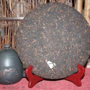 shu-puer-drevnij-klad-chun-hai-5