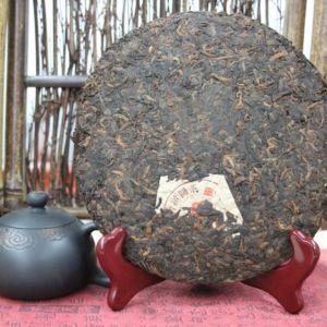 shu-puer-imperatorskij-puer-s-gor-bulanshan-chun-hai-3