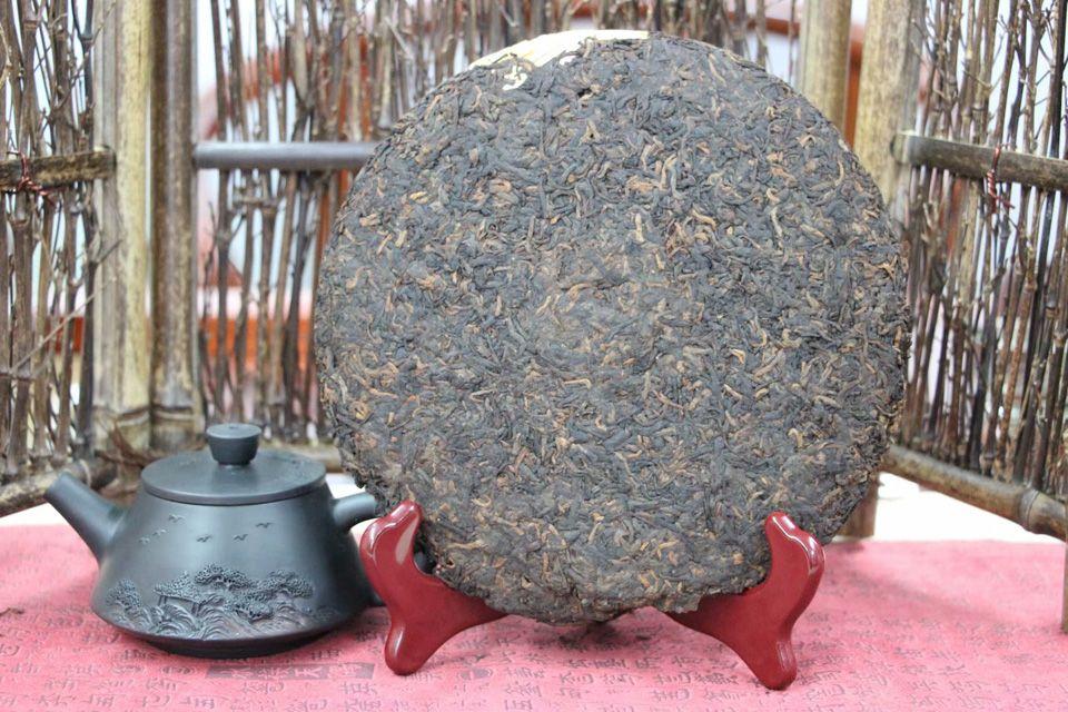 shu-puer-zolotaya-forma-chun-hai-1