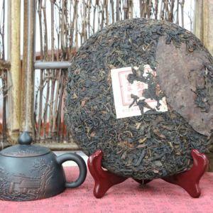 chernyj-chaj-yuanshi-senlin-yesheng-2005-3