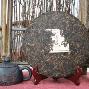 shu-puer-bo-tszyun-mengku-3