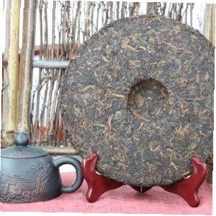 shu-puer-bo-tszyun-mengku-4