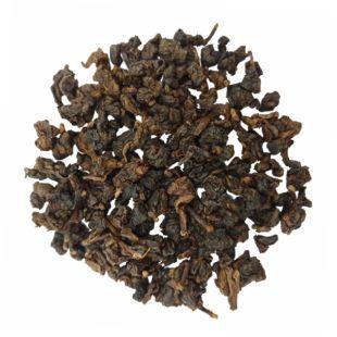 Чай Улун ГАБА - Алишань - купить с доставкой