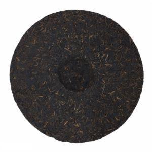 Шу пуэр от Пувэнь Аромат древней рифмы купить с доставкой
