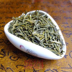 Чай Мэн Дин Хуан Я Желтые Почки с горы Мэн Дин купить с доставкой