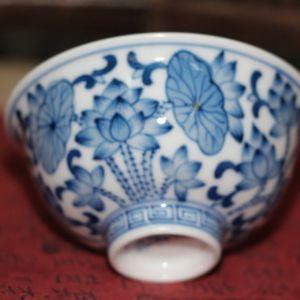 Shou-Hui-He-Hua-Лотос1