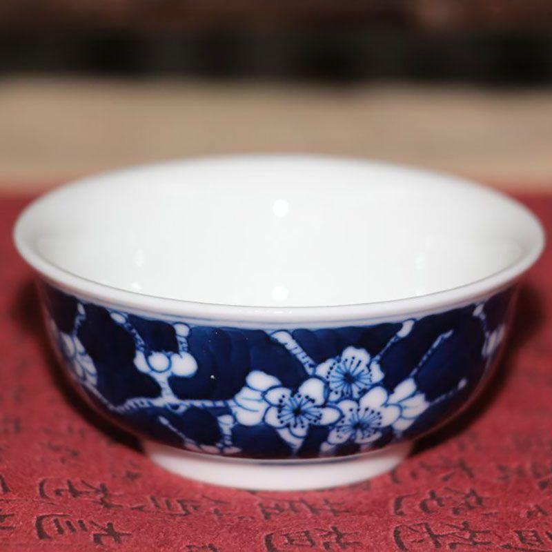 Японская-орхидея-Lan-Mei