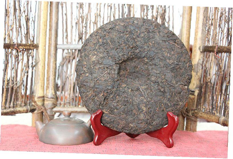 shu-puer-aromat-vsyo-silnee2