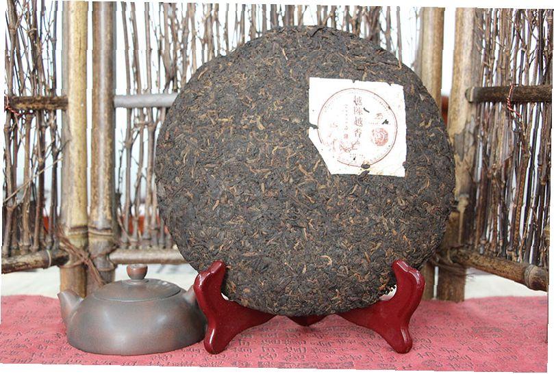 shu-puer-aromat-vsyo-silnee3