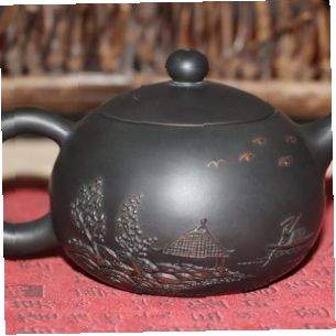 Чайник-из-цзяньшуйской-глины1
