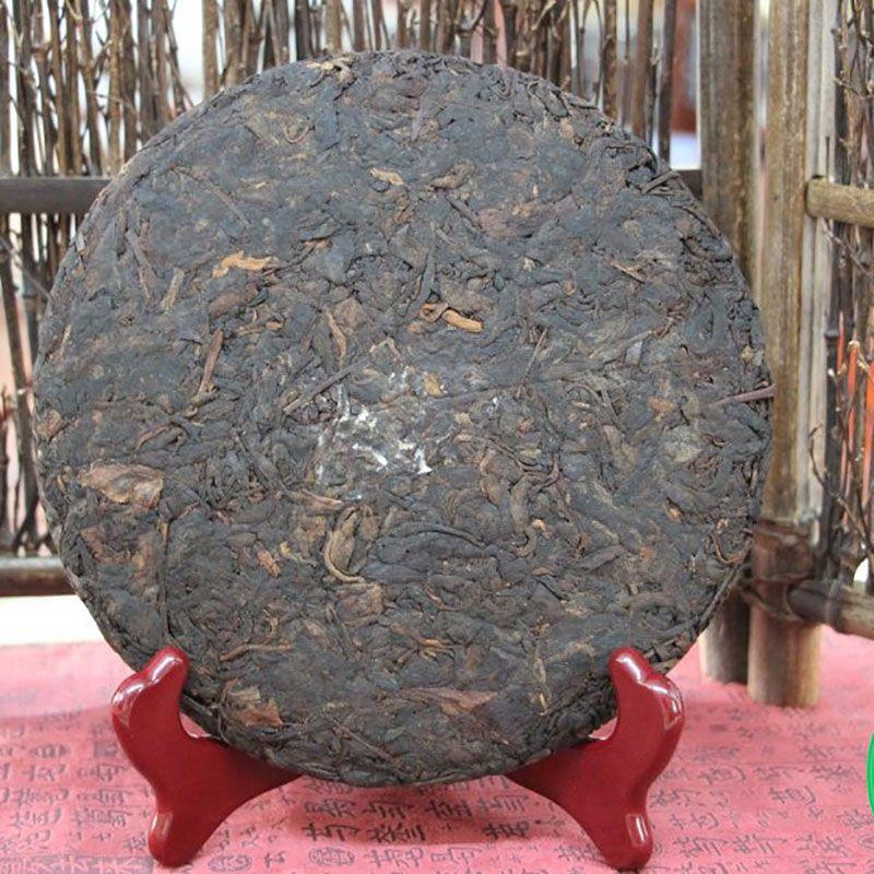 Шу-пуэр-Guo-Gan-Chen-Xiang-–-коллекционный1