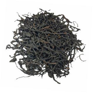 Копченый чай Чжен Шань Сяо Чжун Дым Сосны купить с доставкой