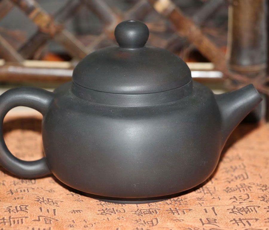 чайник2