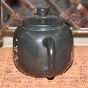 чайник4