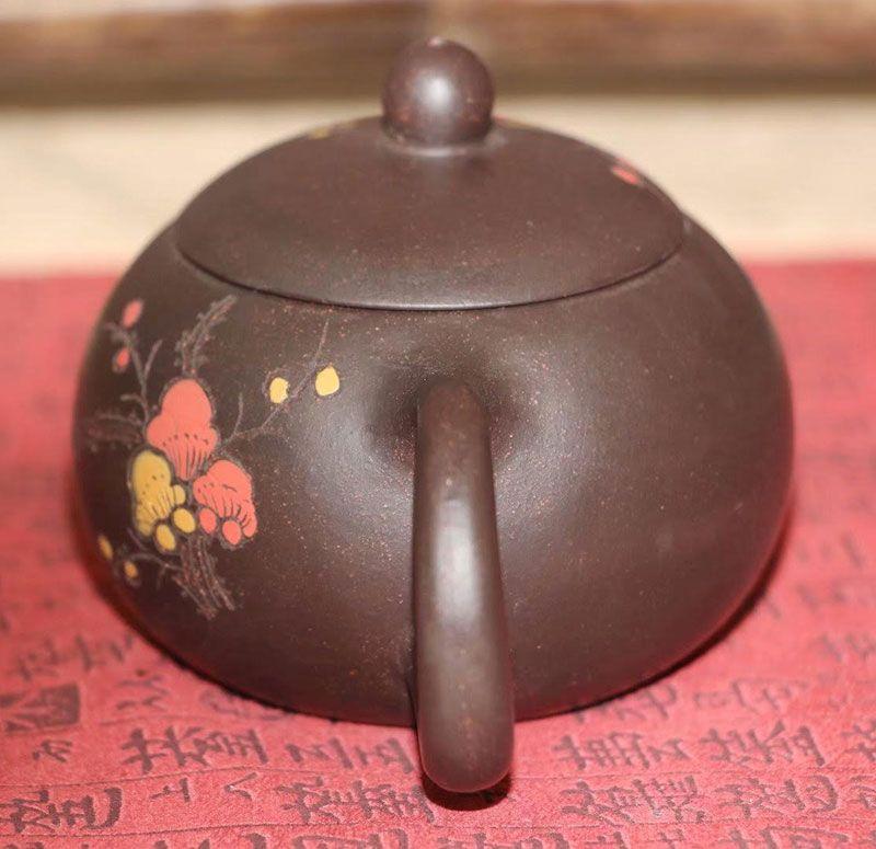 черный-чайник-XI-SHI