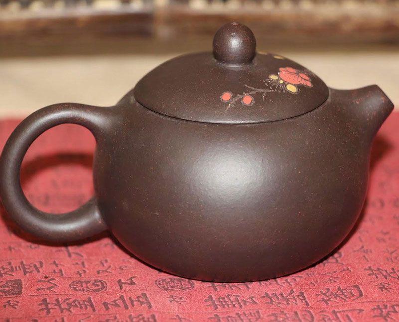черный-чайник-XI-SHI1med