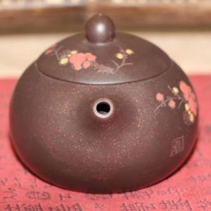черный-чайник-XI-SHI2