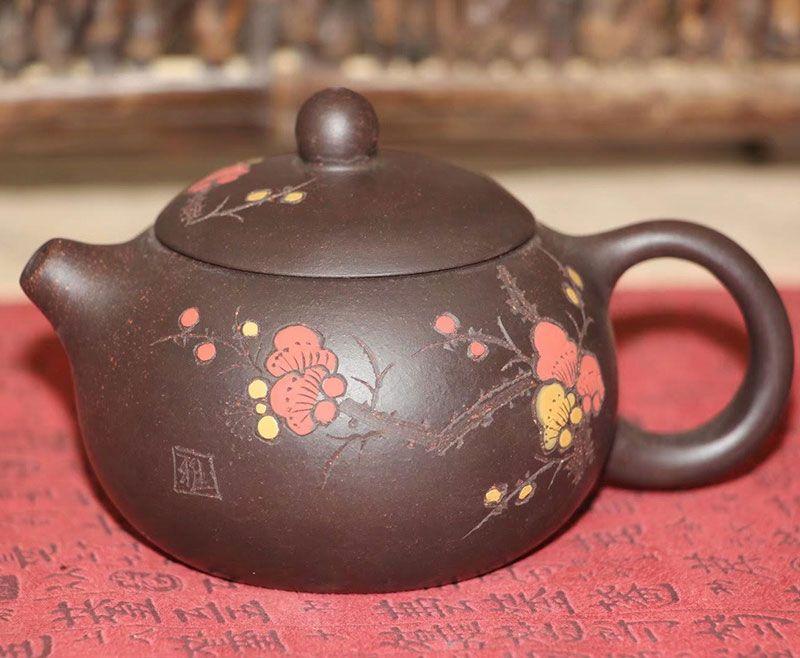 черный-чайник-XI-SHI4