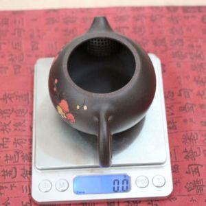 черный-чайник-XI-SHI8