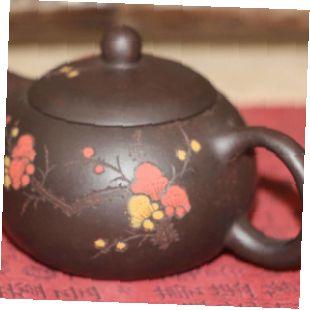черный-чайник-XI-SHI9