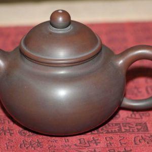 Чайник *RONG TIAN HU*