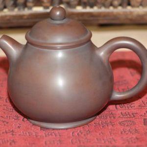 Чайник Mini Pan Hu «Мини Пань Ху»