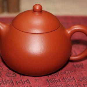 """Чайник """"Дахунпао"""" 福韵 FU YUN"""