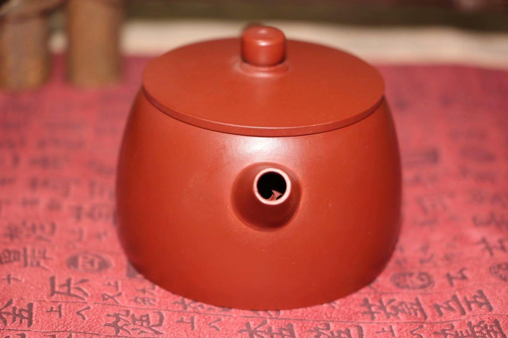Дахунпао2