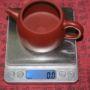 "Исинский чайник ""ZHI YIN HU"""