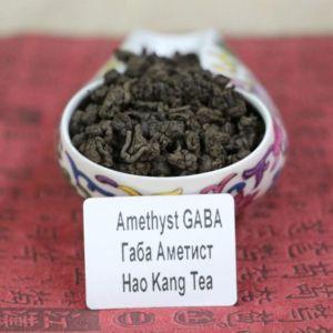 """Чай """"ГАБА - Аметист"""""""