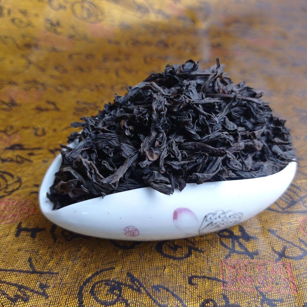 Чай улун Шуйсянь Нарцисс купить с доставкой