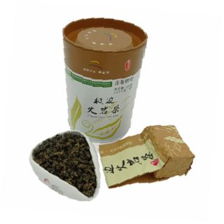 Чай улун Светлый улун Хо Янь Ча купить с доставкой