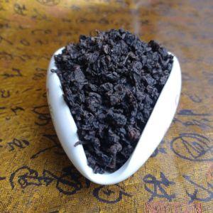Чай Улун У Лун Ча Черный Дракон купить с доставкой