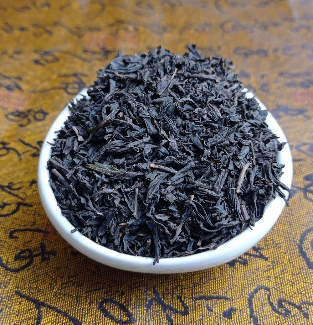 Красный чай Дун Фан Хун Алеющий Восток классический купить с доставкой