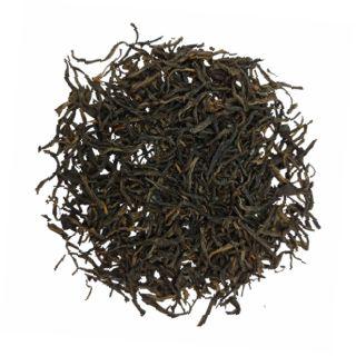 Чай Цзинь Цзюнь Мэй - Золотые брови (классический) купить с доставкой