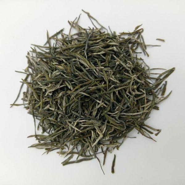 "Зеленый чай Энь Ши Юй Лу - ""Капли росы из Энши"""