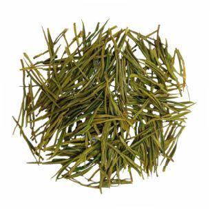 Зеленый чай Аньцзи Байча Белый чай из уезда Аньцзи купить с доставкой
