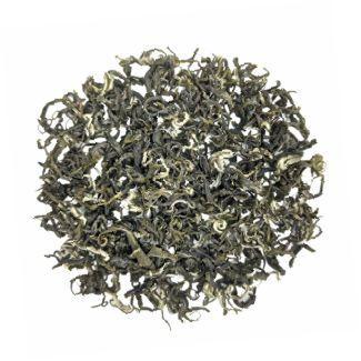 Зеленый чай Би Ло Чунь