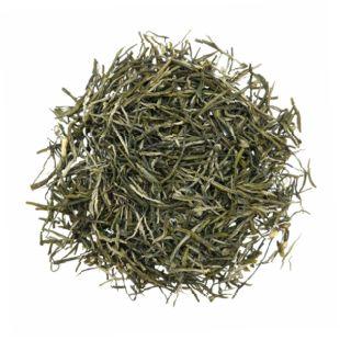 Зеленый чай Энь Ши Юй Лу Капли росы из Энши купить с доставкой