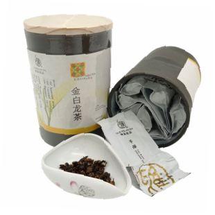 Чай Улун ГАБА Дун Дин первый сорт купить с доставкой