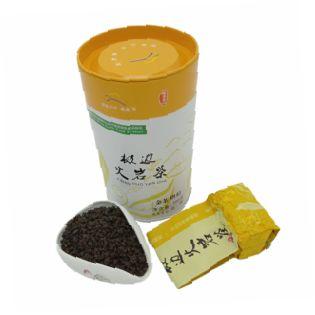 Чай Золотой улун Хо Янь Ча купить с доставкой