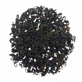 Чай Цимэнь первый сорт купить с доставкой