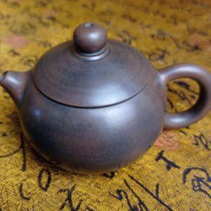Чайник Мини Сиши 65 мл купить с доставкой