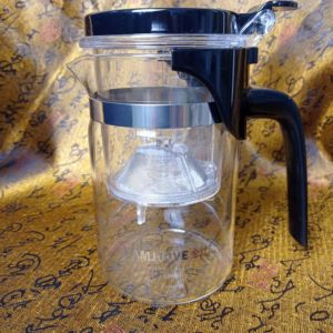 Чайник - Kamjove K-200 - 400 мл купить с доставкой