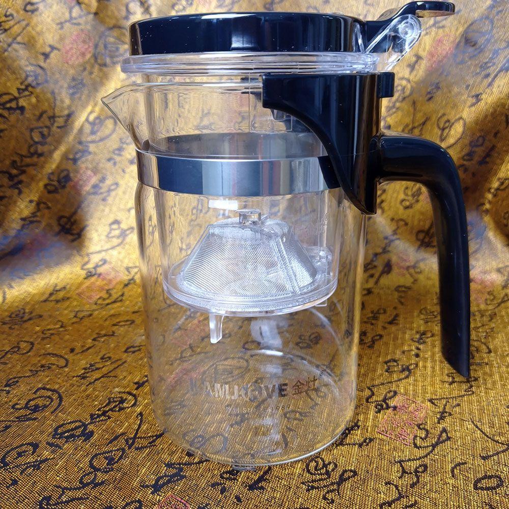 Чайник — Kamjove K-200 — 400 мл купить с доставкой