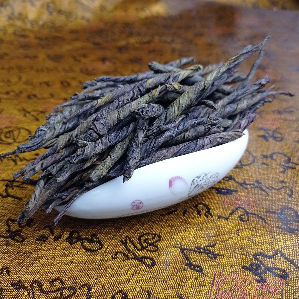Чай Кудин | высший сорт — купить с доставкой