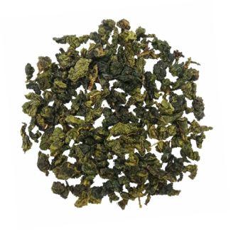 Чай улун Ладони Будды из уезда Юнчунь купить с доставкой